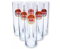 Früh Kölsch Gläser 6x0,20l